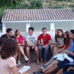 campamento_juveniles_1_16_07_18