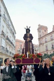 Cristo-del-Amor