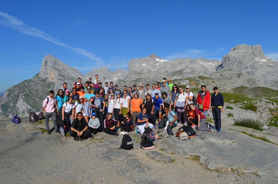 Grupo paisaje.jpg