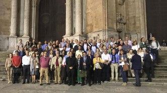 jornadas_catedrales_cadiz_17_10_18