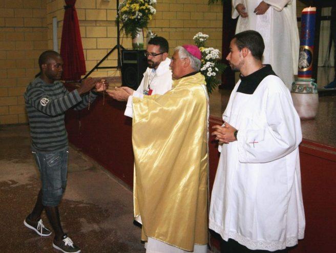 obispo_merced_botafuegos_1_24_09_18-1024x923