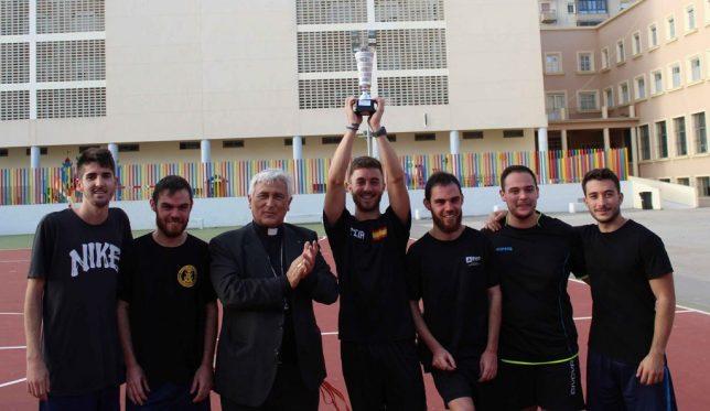 torneo_futbol_jovenes_1_10_11_18-1024x594.jpg